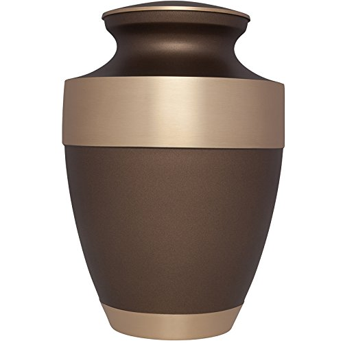 liliane memorial urns - 7