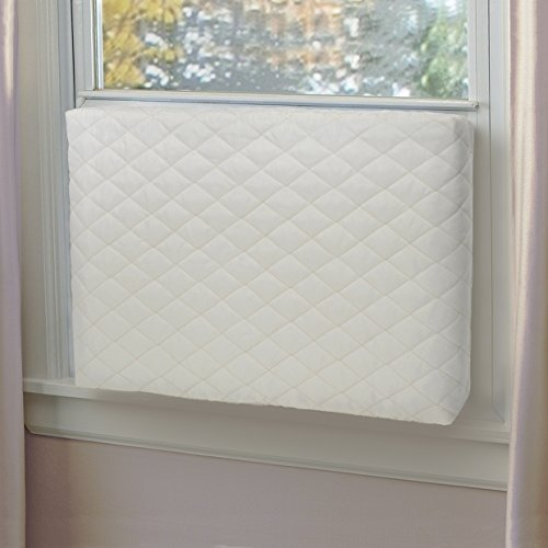 Foozet Indoor Air Conditioner Cover by Foozet