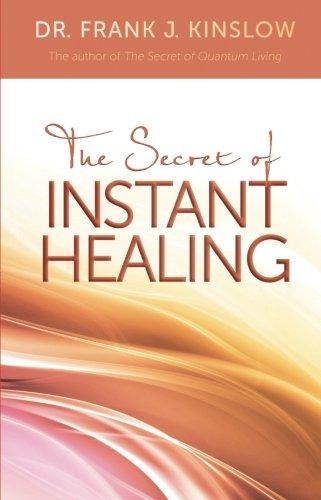 secrets of an alternative doctor - 8