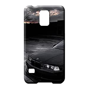 samsung galaxy s5 cell phone covers Super Strong case series bmw e36 by srckydesign
