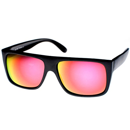 zeroUV Modern Action Sports Sunglasses