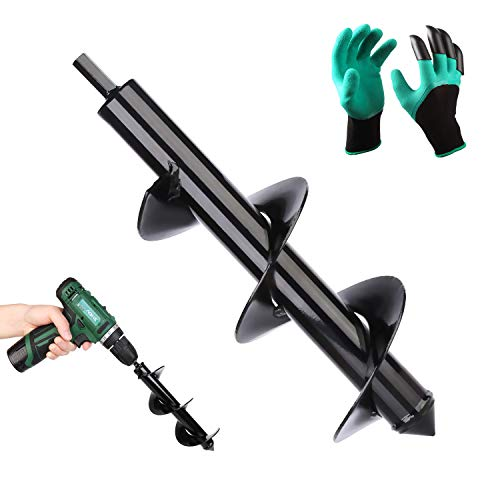Bestselling Auger Drill Bits