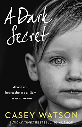 Pdf Parenting A Dark Secret