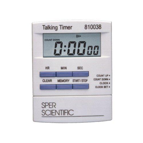 Industrial Timer - 6