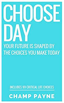 Download for free Choose Day