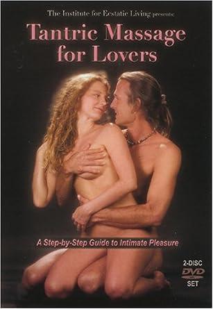 Erotic massage in storrs ct