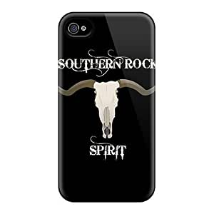 Design Southern Rock Hard For Case Samsung Note 3 Cover