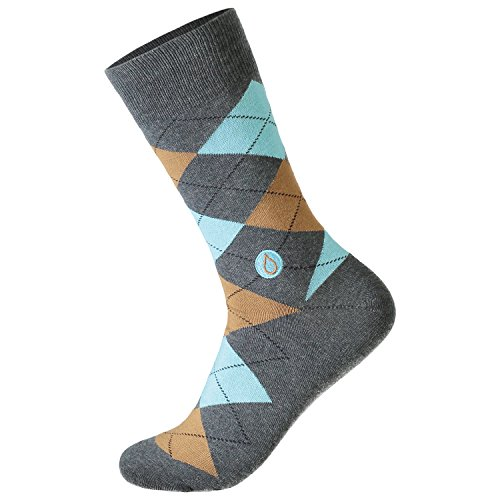 Conscious Step Socks for Water