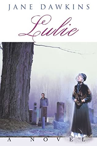 book cover of Lulie
