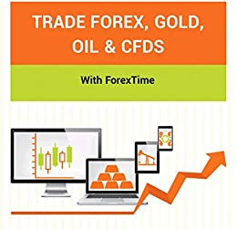 Forex and futures broker
