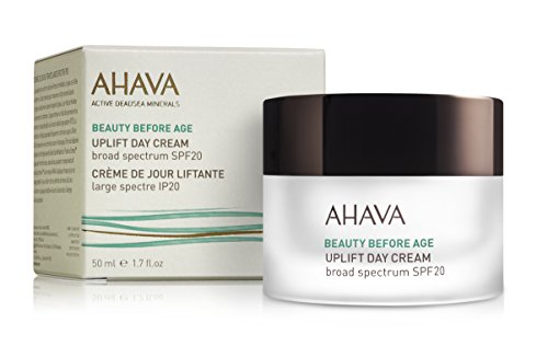 Ahava Sunscreen - 4