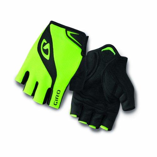 (Giro Bravo Cycling Glove)