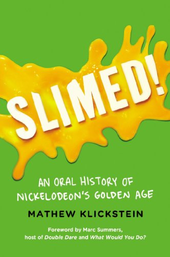 slimed-an-oral-history-of-nickelodeons-golden-age