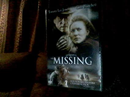 The Missing Tommy Lee Jones Cate Blanchett Simon Baker Evan Rachel Wood Jenna Boyd Val Kilmer Aaron Eckhart Eric Schweig Clint Howard Jay Tavare Amazon It Casa E Cucina More recently, eric schweig has played roles in films and television shows addressing more contemporary issues facing aboriginal and. amazon it