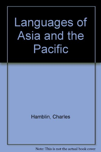 languages-of-asia-and-the-pacific