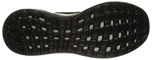 Adidas Performance Pureboost Zg Ltd zapatillas de running Black / Black / Black