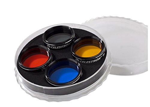 Celestron 94119 10 1 25 Eyepiece Filter