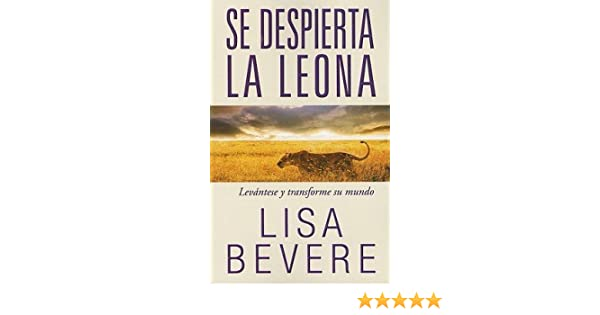 Se despierta la leona lioness arising spa se despierta la leona se despierta la leona lioness arising spa se despierta la leona spanish edition paperback amazon books fandeluxe Image collections