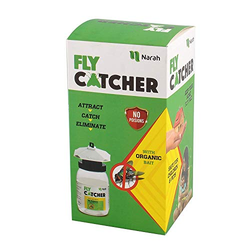 AASTHA Fly Catcher (B07RQZRWDF) Amazon Price History, Amazon Price Tracker