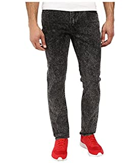Levi's? Mens Men's 511? Slim Comma Distressed Jeans 31 X 32 (B01FLAPPLW) | Amazon price tracker / tracking, Amazon price history charts, Amazon price watches, Amazon price drop alerts