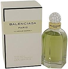 7a5055e03117 Balenciaga Paris Balenciaga perfume - a fragrance for women 2010
