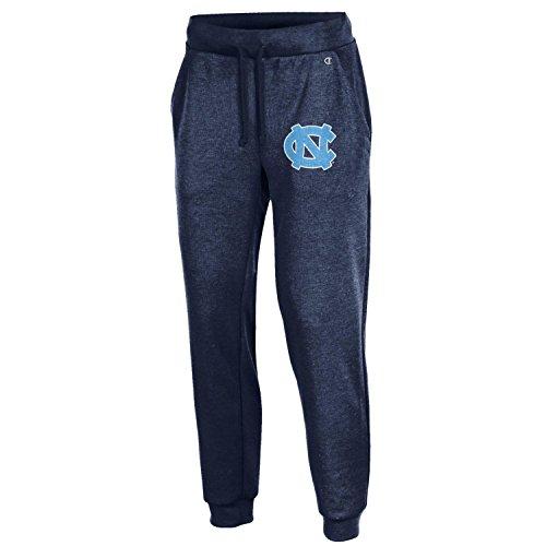 NCAA Champion Damen Cool Down Jogger Pants, Damen, NCAA Champion Womens Cool Down Jogger Pant, navy, X-Large