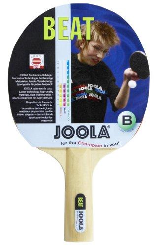 Joola - Tischtennisschläger Beat