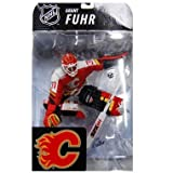 McFarlane Toys NHL Sports Pick