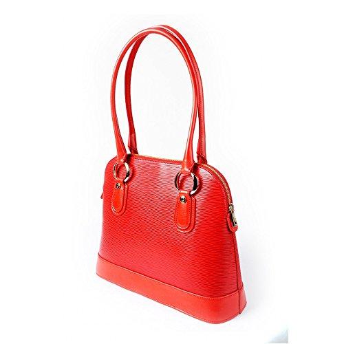 Sunlight Bag Rossa