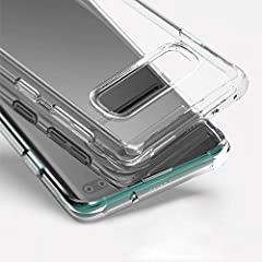 Retail Package:YesType:Fitted CaseFunction:Dirt-resistantCompatible Samsung Model:Galaxy S8Design:MetallicFeatures:Transparent TPU Soft caseSize:for Samsung PhonesColor:TransparentMaterial:TPU 1.2mm thinName:Full metal ShellHigh light 1:Cover...