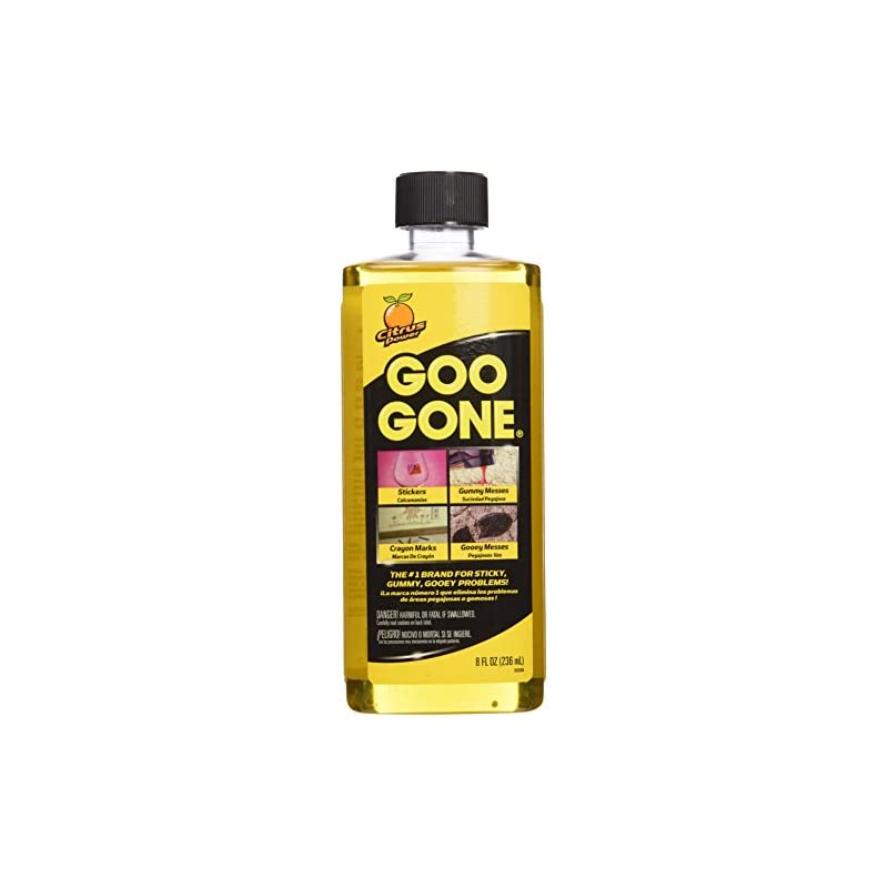 goo-gone-surface-safe-adhesive-remover