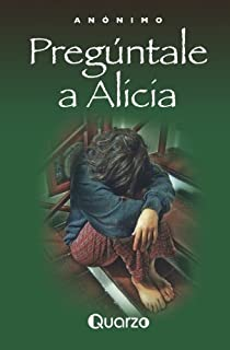 Preguntale a Alicia par Anónimo