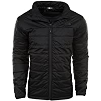 The North Face Men's Insulated Bombay Jacket (Multiple Colors)