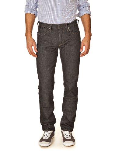 da uomo Fit Levi's grigio 511 Slim Jeans BwqwPIzC