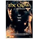 The crow 3 : Salvation