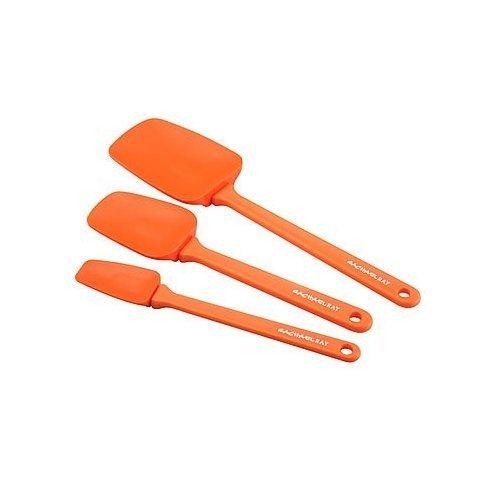 Rr Spoonula Set 3pc Size Set 3 Rr Spoonula Set 3pc