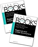 Handbook of Regional and Urban Economics, Volume 5A-5B (Handbook in Economics)
