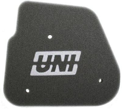 Uni NU-3216 Yamaha Vino 50 Air Filter - 230-54