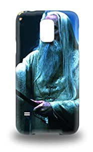 Premium Durable American The Lord Of The Rings The Fellowship Of The Ring Fantasy Adventure Fashion Tpu Galaxy S5 Protective 3D PC Case Cover ( Custom Picture iPhone 6, iPhone 6 PLUS, iPhone 5, iPhone 5S, iPhone 5C, iPhone 4, iPhone 4S,Galaxy S6,Galaxy S5,Galaxy S4,Galaxy S3,Note 3,iPad Mini-Mini 2,iPad Air )