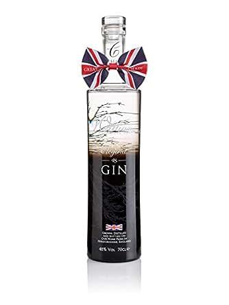 Williams Chase Crisp Gin Ginebra - 700 ml