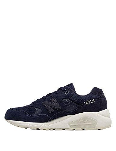 New chaussures W WRT580 New Noir Balance Balance C5xqCFf