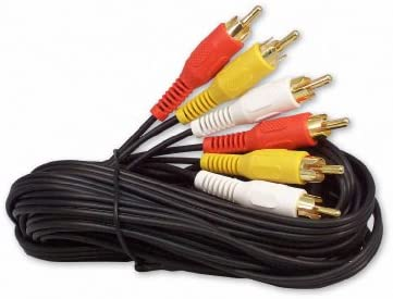 Cable Store 12 Audio Video product image