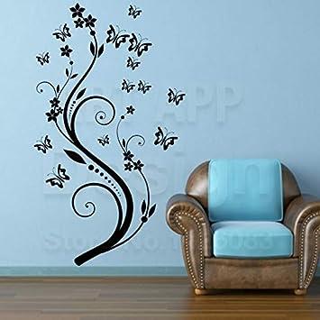 Art Magnifique Dessin De Decoration D Interieur Maison De