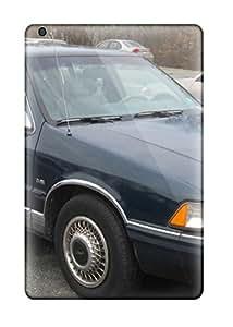 New Arrival Chrysler Lebaron Sedan For Ipad Mini/mini 2 Case Cover