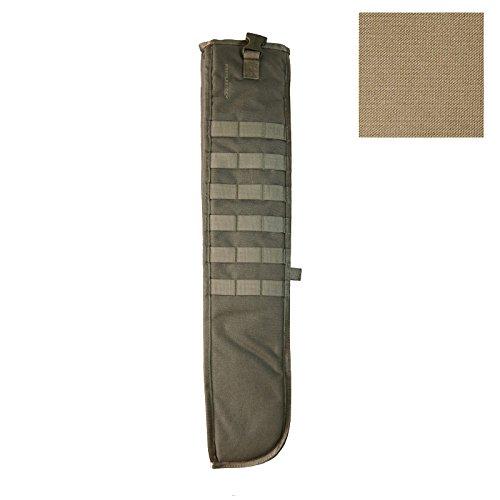 Eberlestock Short Shotgun Scabbard (Shotgun Short)