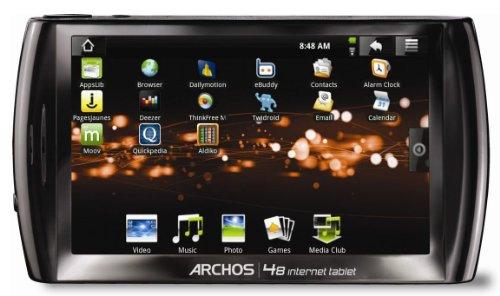 Archos 501598 48