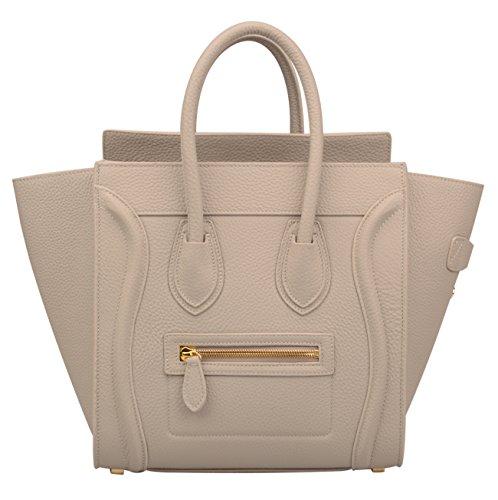 Designer Inspired Handbags - 5