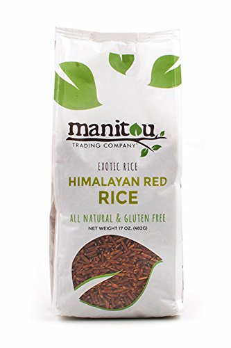 red himalayan rice - 8