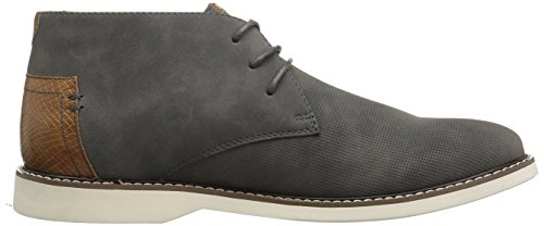 Chukka Men's Grey M Suede danny Madden Boot OFtqx