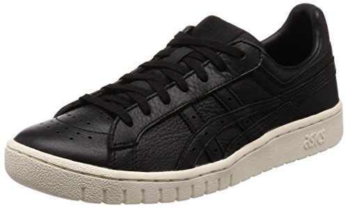 Asics Sneaker HL7X0-9090 Gel-PTG Black Black clearance online amazon countdown package cheap online footlocker pictures online cheap sale cost dsRj1Caz4y